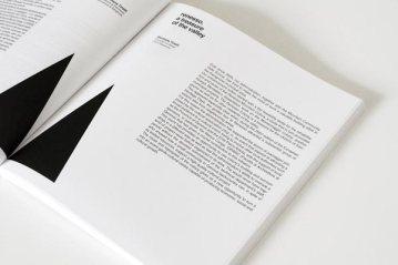modern-book-design-7b