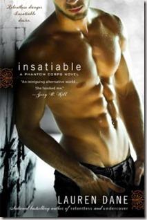 insatiable_400-220x330