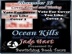 Ocean Kills Cover reveal 300 x 225