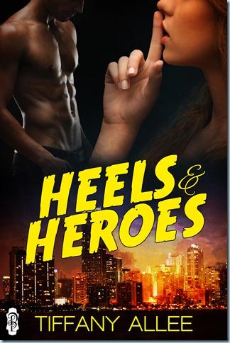 Heels and heroes_LG