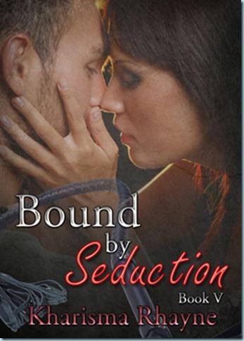 boundbyseduction