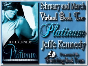Platinum Button 300 x 225