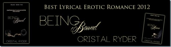 2012besteroticromance_beingbound1