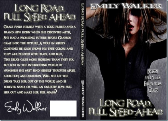 Long%20Road%20full%20wrap