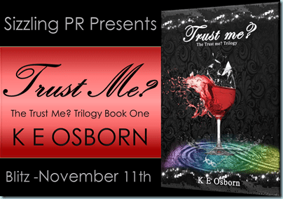 Trust_Me_K_E_Osborn_Banner