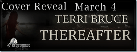 Thereafter Banner Cover Reveal 450 x 169