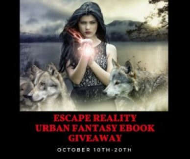 escape-RealityUrban-Fantasy-Book-Giveaway-300x251.jpg