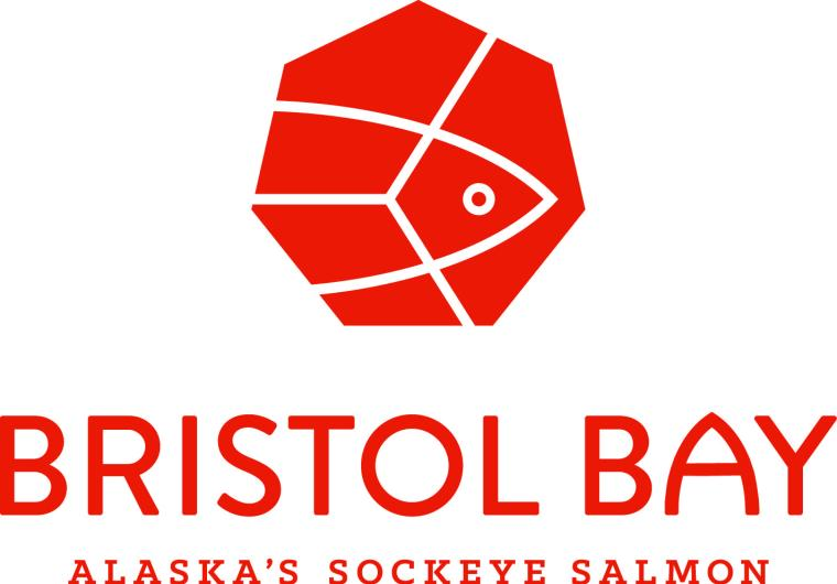 Bristol Bay logo