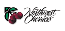 nwcherry_logo_large
