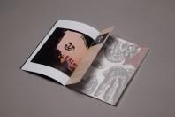 Cane Morto Fanzine 2