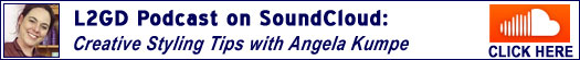 soundcloud-angela