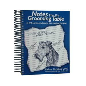 pol_pl_Notes-from-the-grooming-table-Melissa-Verplank-178_1