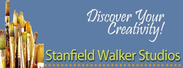 Stanfield Walker Studios