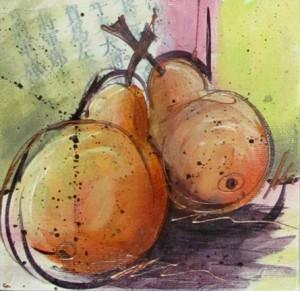 pears 4