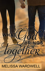 what-god-brings-together