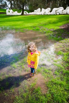Riley Puddle Jumping-10