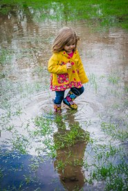 Riley Puddle Jumping-16
