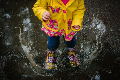 Riley Puddle Jumping-32
