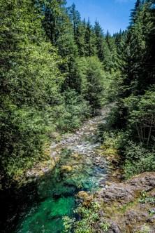Opal Creek 2016-28