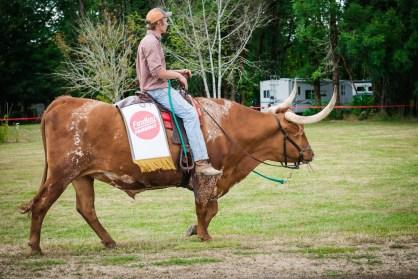 Philomath Frolic & Rodeo 2016-24