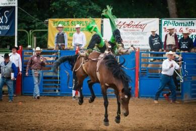 Philomath Frolic & Rodeo 2016-31