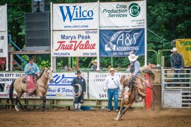 Philomath Frolic & Rodeo 2016-32