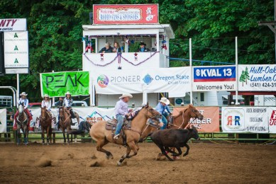 Philomath Frolic & Rodeo 2016-42