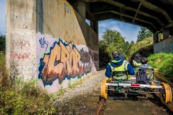 Oregon Coat Rail Riders-14