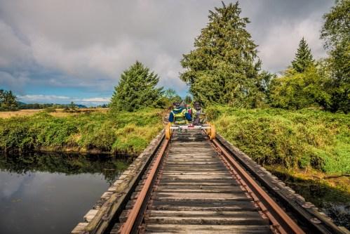 Oregon Coat Rail Riders-16