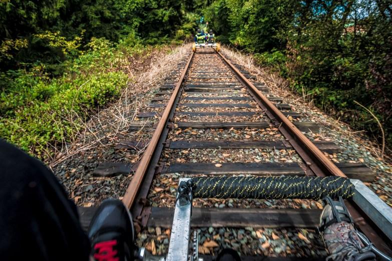 Oregon Coat Rail Riders-20