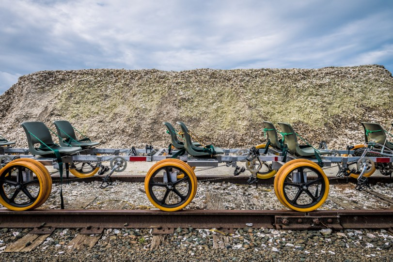 Oregon Coat Rail Riders-24