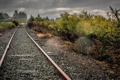Oregon Coat Rail Riders-5
