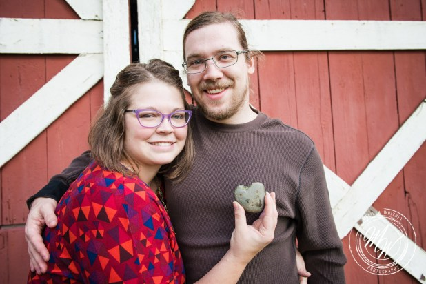 grow-family-photos-29