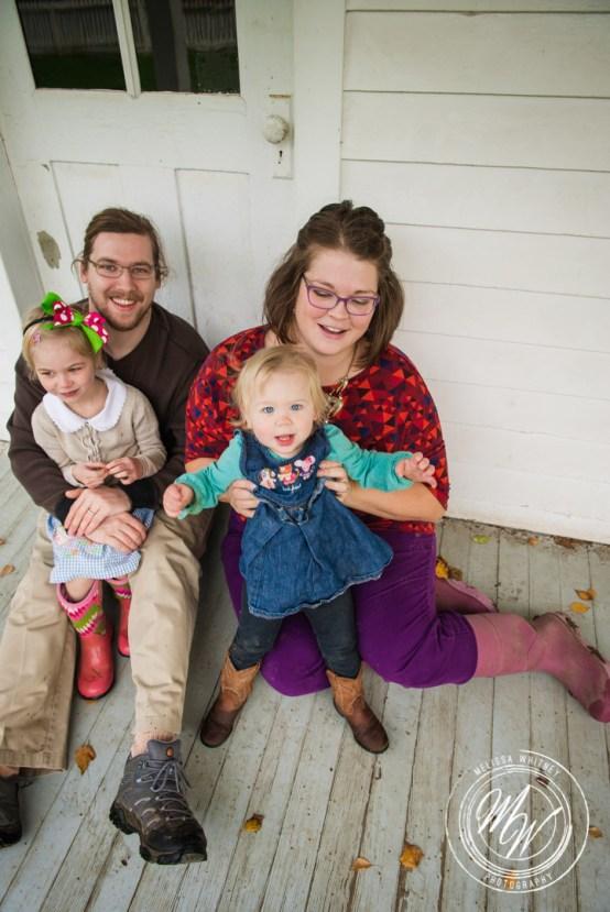 grow-family-photos-56