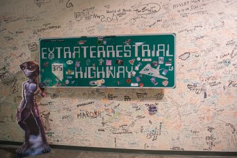 the-extraterrestrial-hwy-25