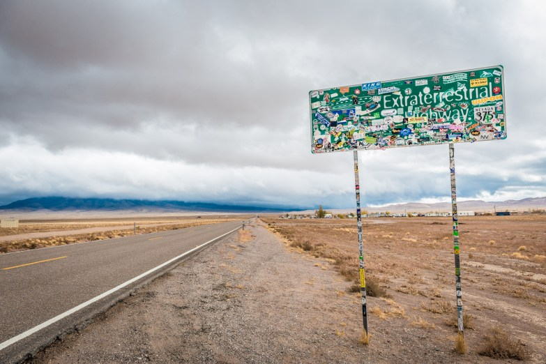 the-extraterrestrial-hwy-6