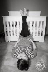 kirk-amys-7-month-maternity-photos-4