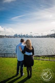 Ryan + Julie's Seattle Engagement Photo Shoot-41
