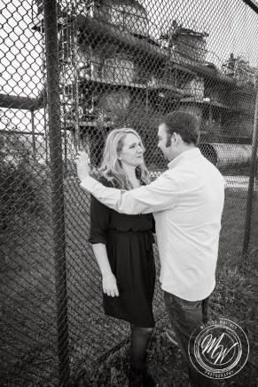 Ryan + Julie's Seattle Engagement Photo Shoot-47