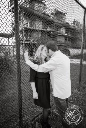 Ryan + Julie's Seattle Engagement Photo Shoot-48