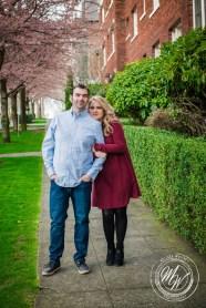 Ryan + Julie's Seattle Engagement Photo Shoot-65