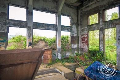 McCoy, Bethel & Ballston Ghost Towns-2