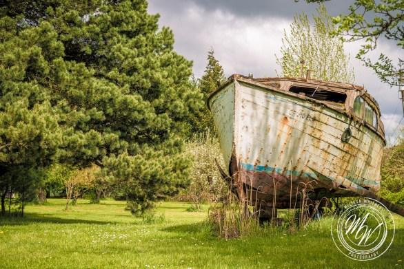 McCoy, Bethel & Ballston Ghost Towns-8