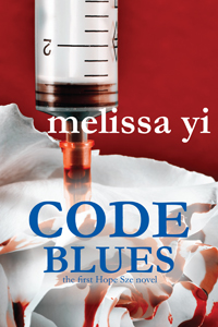 Code blues cover 2013 EBOOK-200