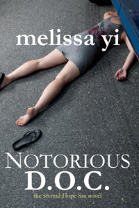 Notorious POD cover 2013 EBOOK-200