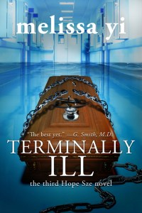 terminallyill_eBook_final with bleed and curlies