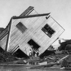 hurricane-60550_640
