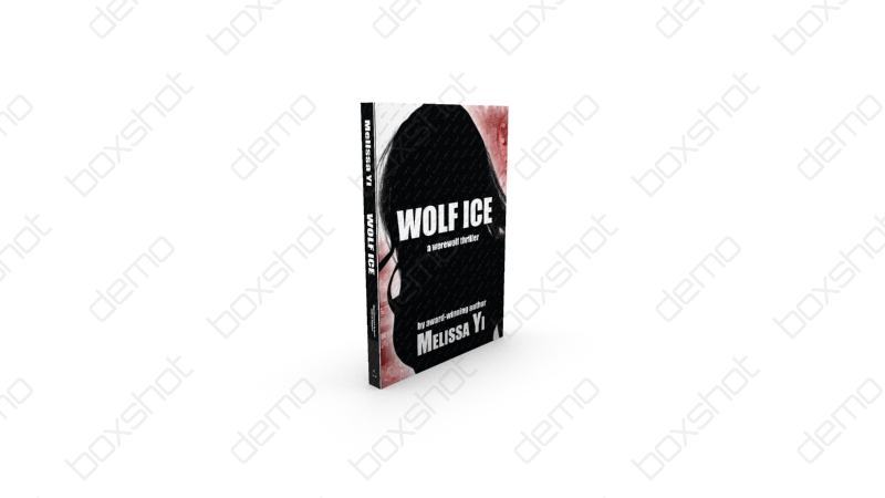 wolf ice 3d front