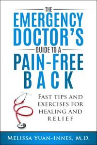 Dr. Back cover blue 72b line