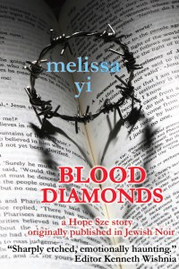 blood diamonds cover 2015-800